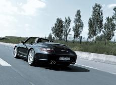 Auto3c.jpg