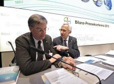 Vorstand-Bayer3.JPG