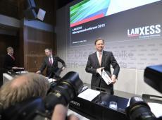 Vorstand-Lanxess1.JPG
